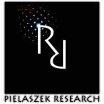 pr-logo-squarexray.glow_.merged.512px-150x150.png